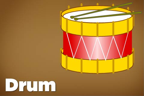 toddler-iphone-puzzle-drum-finish-480