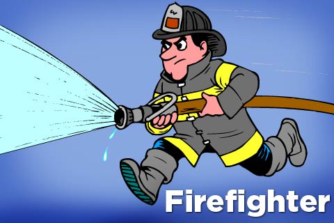 toddler-iphone-puzzle-firefighter-finish-480
