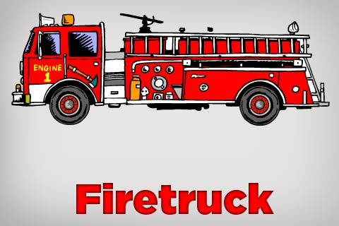toddler-iphone-puzzle-firetruck-finish-480
