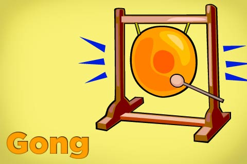 toddler-iphone-puzzle-gong-finish-480