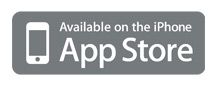 Link to buy iPhone Toddler App on iTunes